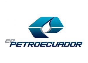 Logo PETROECUADOR