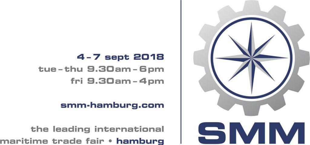 International SMM Fair 2018