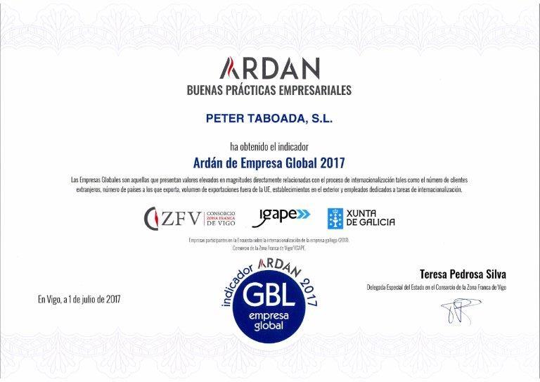 ardan 2017