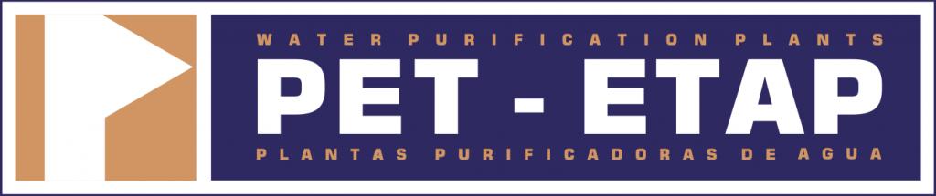 Logo PET-ETAP