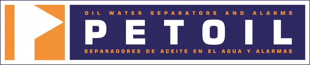 Logo PETOIL