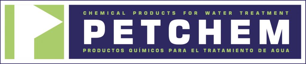 PETCHEM logo