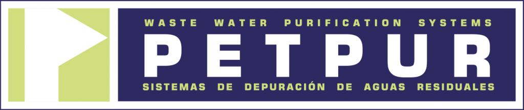 Logo Petpur