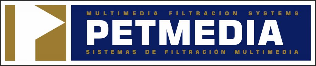 LOGO PetMedia