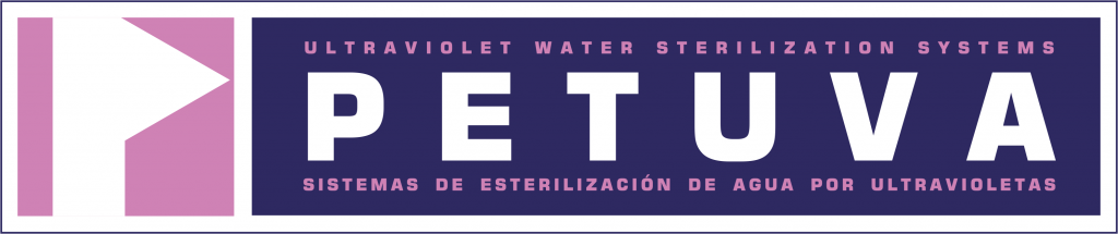 logo PETUVA