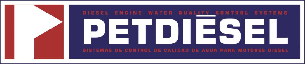 Logo PETDIESEL