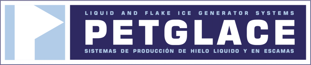 logo Petglace