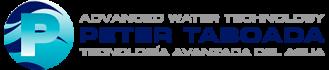 logotipo-PETER-TABOADA