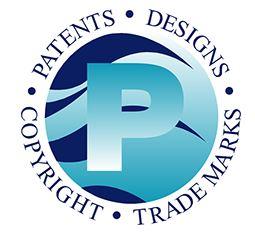 Patents Peter Taboada